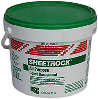 Sheetrock™ All purpose